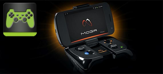 moga bluetooth controller spielen am tablet und smartphone. Black Bedroom Furniture Sets. Home Design Ideas