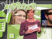 [Video] anDROID weekly Folge Nr.22-2012
