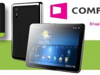 ZTE T98 erneut gesichtet – Das 7 Zoll Tablet auf der Computex 2012