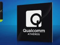 Qualcomm präsentiert Chip mit WLAN 802.11ac und Bluetooth 4.0