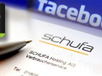 Gläserner Bürger – Die Schufa und Social Networks