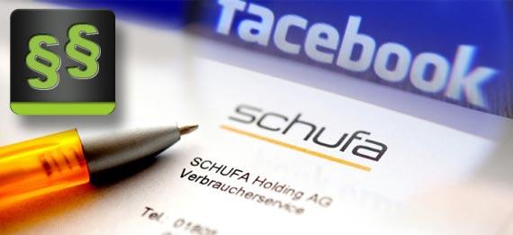 SchuFa und HPI stellen Facebook-Vorhaben ein