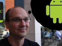 Android – Über 900.000 Aktivierungen pro Tag