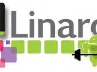 Android auf Steroiden – Teile von Linaro in CM9 integriert
