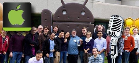 Steve Wozniak: Apple ist arrogant und das iPhone 5 nicht innovativ
