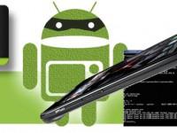 Motorola mit fragwürdigem Datensammler
