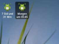 [Test] AlarmDROID – Video App Vorstellung