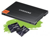 [Sponsored Video] Stromsparender Speicher von Samsung Memory Solutions