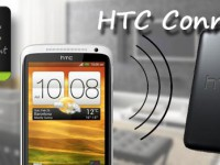 HTC Connect – Audio- und Videostreaming von HTC