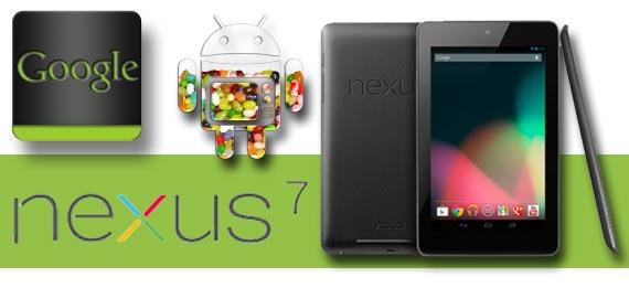 Warum die Nexus-Reihe ohne MicroSD auskommt