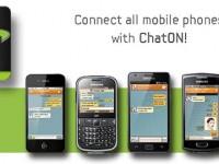 Samsung will ChatOn um Videochat erweitern