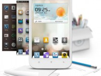 Huawei präsentiert offiziell eigene Oberfläche Emotion UI