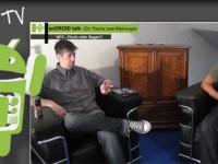 [Video] anDROID talk – NFC Fluch oder Segen? – Folge Nr.04-2012