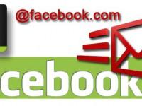 Facebook Benutzerrückgang: Der Anfang vom Ende?