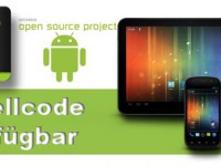 Android 4.1 Jelly Bean Quellcode ist online