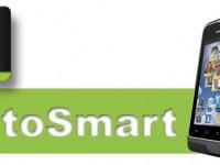 Motorola MotoSmart kommt nach Europa