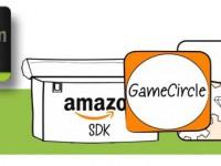 Amazon GameCircle für Android angekündigt