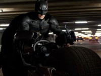 [Video] Batman – The Dark Knight Rises noch im July erhältlich!