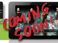 XBMC für Android kommt – Erste APK verfügbar