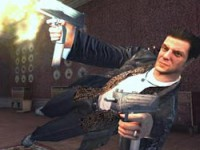 [Test] MaxPayne von Rockstar Games – Video App Vorstellung