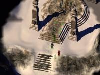 Bildquelle: Baldurs Gate