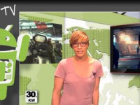 [Video] anDROID weekly Folge Nr.30-2012