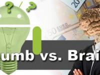 Apple User sind intelligenter und wohlhabener als Android Benutzer