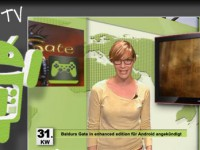[Video] anDROID weekly Folge Nr.31-2012
