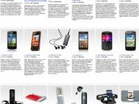 Wer hat die besten Infos und wer ist euer beliebtester Android Blog?