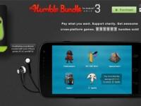 [Update] Humble Bundle für Android Part 3