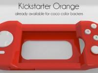 Bildquelle: Kickstarter