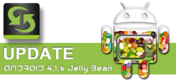 HTC One X erhält Jelly Bean Update in Asien und Europa