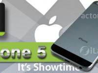 Was ein Android User über das neue iPhone 5 wissen sollte!