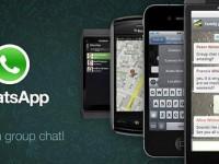 Rekord: Über 10 Milliarden WhatsApp-Nachrichten pro Tag