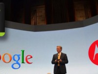 Eric Schmidt: Tablet-Markt verschlafen und neue Zahlen zu Android