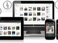Amazon startet Cloud Player in Deutschland