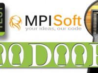 [Test] 100Doors von MPIGames – Video App Vorstellung