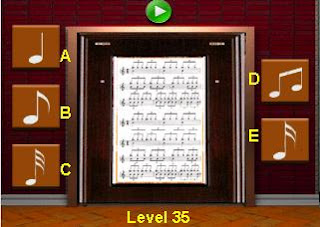 Test 100doors von mpigames video app vorstellung for 100 doors door 35