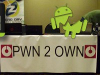 Mobile Pwn2Own: iPhone 4S und Galaxy S3 geknackt
