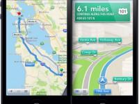 Tim Cook entschuldigt sich für Apple Maps und wieso ging das so schief?