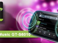 Samsung Galaxy Music: Flaggschiff oder Spielerei?