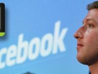 Facebook zählt über 1 Milliarde aktive Mitglieder