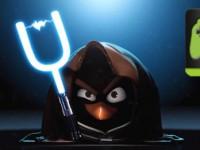 Angry Birds: Star Wars Ausgabe erscheint am 8. November