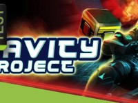 [Test] GRAVITY PROJECT – Video App Vorstellung