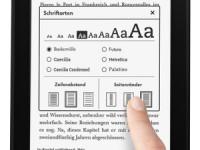 Amazon: Wird der Kindle Paperwhite zum neuen eReader-Krösus?