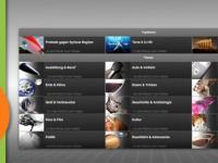 Mit dem Zweiten sieht man noch besser: ZDF erweitert App-Angebot