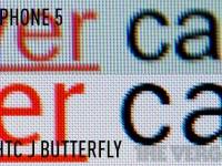 HTC J Butterfly mit 5″ 1080p Display für Japan angekündigt