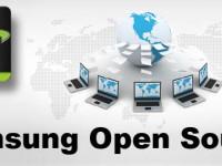 Exynos goes Open Source: Samsung löst Versprechen (nur teilweise) ein