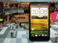 Mit dem Smartphone auf Schnäppchenjagd: HTC Best Deals kommt