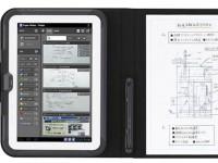 Teuerstes Tablet der Welt? Casio V-N500 für satte 2.500 US Dollar